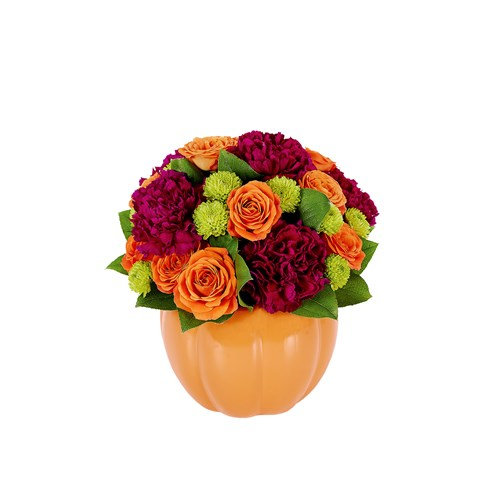 Florist In Redondo Beach Flower Delivery Nothing Says Christmas Like This Clic Arrangement Beautiful