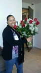 Valentine_deliveries_Lawndale