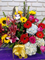Flowers_Arrangements-2