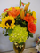 Flowers_Arrangements-3