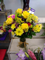 Flowers_Arrangements-4