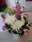 Flowers_Arrangements-5