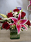 Flowers_Arrangements-7