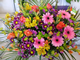 Flowers_Arrangements-8