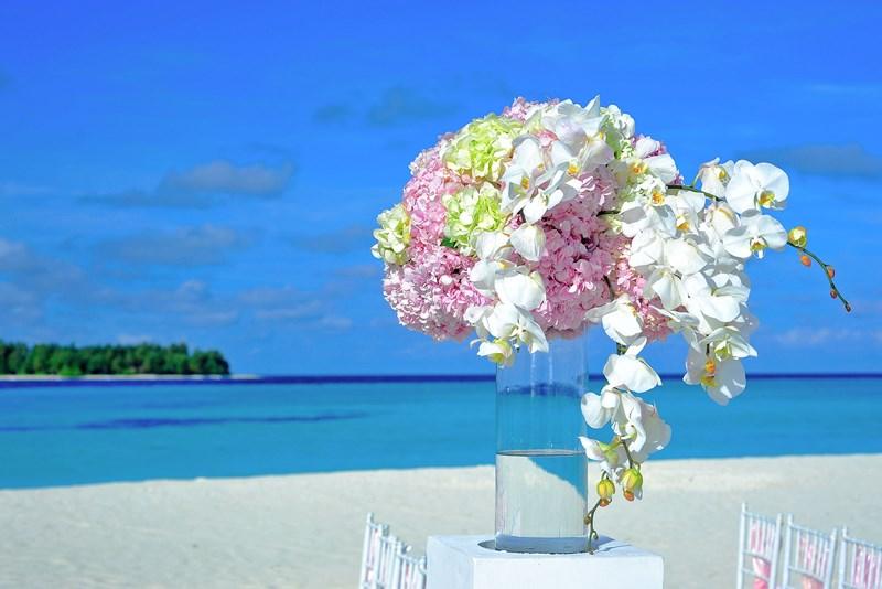 Summer Wedding Themes Blogs Conroy S Flowers Redondo Beach
